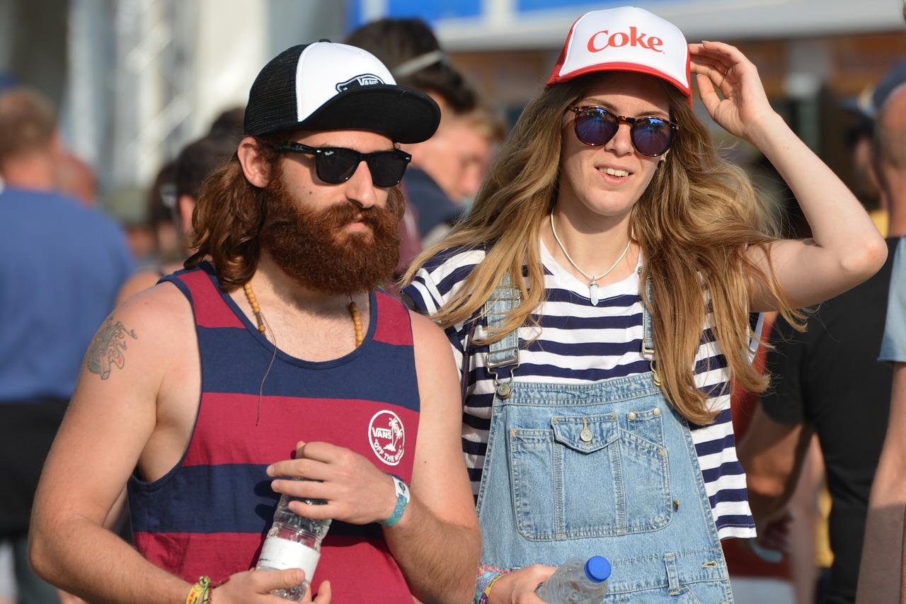 Qué es ser hipster? Significado de hipster explicado por un hipster